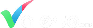 Valoso Video Editing Marketplace