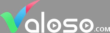 Valoso logo